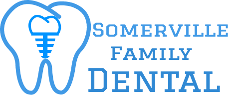 Somerville Family Dental
