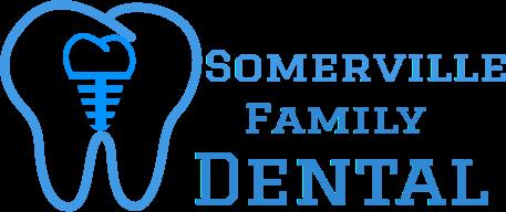 Somerville Family Dental